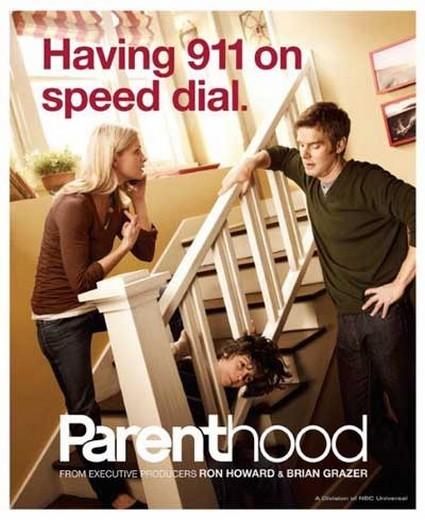parenthoodaff3.jpg
