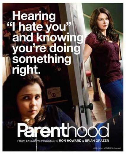 parenthoodaff2.jpg